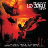 The Ultimate Led Zeppelin Tribute (Red Vinyl) [2LP] Import