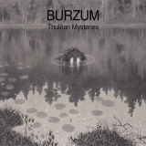 Burzum - Thulêan Mysteries [2LP] Import