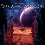 Dreams Of Avalon - Beyond The Dream [LP] Import