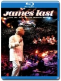 James Last / Live at the Royal Albert Hall [Blu-Ray]