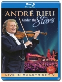 Andre Rieu / Live in Maastricht V. Under the stars [Blu-Ray]
