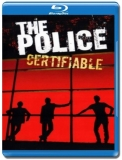 The Police / Certifiable,Live in Buenos Aires [Blu-Ray]
