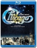 Chicago & The Doobie Brothers [Blu-Ray]