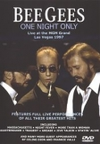 Bee Gees - One Night Only [DVD]