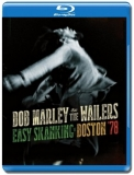 Bob Marley & The Wailers [Blu-Ray]