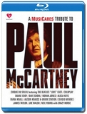 A MusiCares Tribute To Paul McCartney [Blu-Ray]