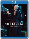 Annie Lennox / An Evening of Nostalgia with Annie Lennox [Blu-Ray]