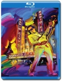 Joe Bonamassa / Live at Radio City Music Hall [Blu-Ray]