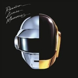 Daft Punk / Randomm Acess Memories [2LP] Import