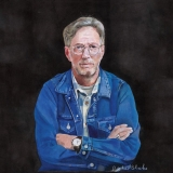 Eric Clapton / I Still Do [CD] Import