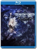 Doro - Strong and Proud 30 Years of Rock and Metal [2Blu-Ray] Import