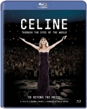 Celine / Through the Eyes of the World [Blu-Ray]
