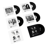 Led Zeppelin / The Complete BBC Sessions  [5 LP]