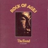 The Band / Rock Of Ages [2CD] Import
