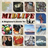 Blur / Midlife: A Beginner's Guide To Blur [2CD] Import