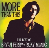 Bryan Ferry and Roxy Music / The Best of [CD] Import