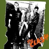 The Clash / The Clash (UK Version) [CD] Import