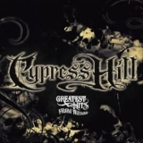 Cypress Hill / Greatest Hits [CD] Import