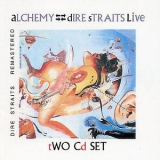 Dire Straits / Alchemy [CD] Import