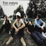 The Verve / Urban Hymns [2LP] Import
