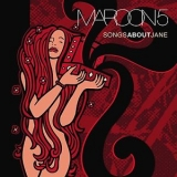 Maroon 5 / Songs About Jane [LP] Import