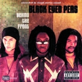 The Black Eyed Peas / Behind The Front [2LP] Import