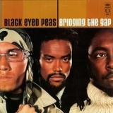 The Black Eyed Peas / Bridging The Gap [2LP] Import