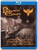 The Black Crowes / Freak'n'Roll... Into The Fog [Blu-Ray]