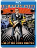Joe Bonamassa / Live at the Greek Theatre [Blu-Ray]