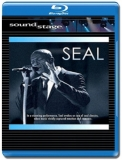 Seal / Soundstage [Blu-Ray]