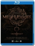 Meshuggah / The Ophidian Trek [Blu-Ray]