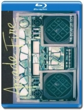 Arcade Fire / The Reflektor Tapes [2хBlu-Ray]