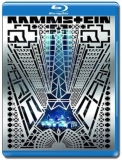Rammstein / Paris [Blu-Ray]
