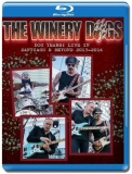 The Winery Dogs / Dog Years - Live In Santiago & Beyond [Blu-ray]