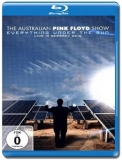 The Australian Pink Floyd Show / Everything Under The Sun [Blu-Ray]