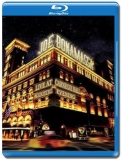 Joe Bonamassa / Live at Carnegie Hall An Acoustic Evening [Blu-Ray]