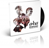 A-Ha / MTV Unplugged: Summer Solstice [3хLP] Import