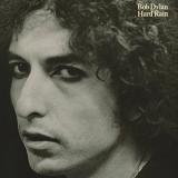 Bob Dylan / Hard Rain (2017) [LP] Import