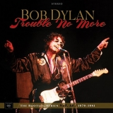 Bob Dylan / Trouble No More-The Bootleg Series Vol.13, 1979-1981(2017) [4LP+2CD]