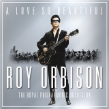 Roy Orbison / A Love So Beautiful  (2017) [LP] Import