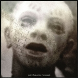 Pain of Salvation / Scarsick (2017) [2LP+CD] Import