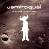 Jamiroquai / Return of the Space Cowboy (2017) [2LP] Import