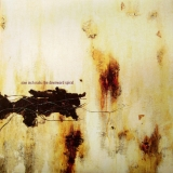 Nine Inch Nails / The Downward Spiral (2017) [2LP] Import