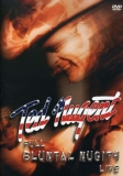 Ted Nugent ‎/ Full Bluntal Nugity Live  (2003) [2DVD] Import