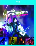 Jane's Addiction ‎/ Live Voodoo (2010) [Blu-Ray] Import