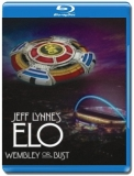 Jeff Lynne's ELO / Wembley Or Bust [Blu-Ray]