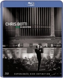 Chris Botti / In Boston [Blu-Ray]