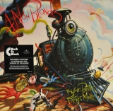 4 Non Blondes ‎/ BigNon Blondes ‎/ Bigger, Better, Faster, More! [LP] Import