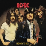 AC/DC / Highway To Hell [LP] Import