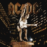 AC/DC / Stiff Upper Lip [LP] Import
